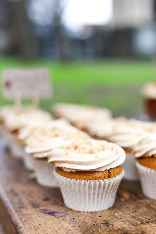Gluten-Free Food Blog