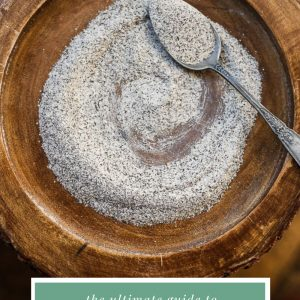 Ultimate Guide To Buckwheat Flour