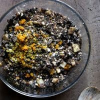 Easy Mincemeat Recipe